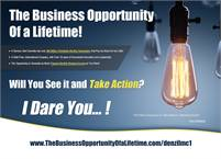 $0. Start Up With Residual Monthly Income.