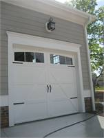 Garage Door Repair Wheat Ridge