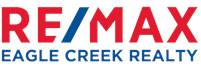 Remax Eagle Creek Realty