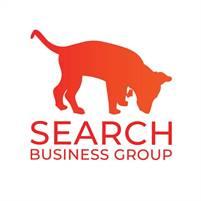 Search Business Group
