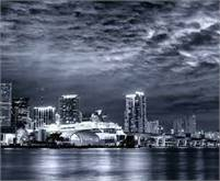 Florida Justice Law Firm PLLC