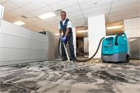 Montreal Carpet Cleaner