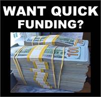 FAST FUNDING PERSONAL & BUSINESS LOANS $10K-$400K In 7-10 Days! 680+ Credit Score Required.
