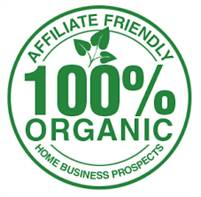 Organic Prospects - your quality leads