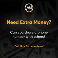 See How I Generate $100 - $500 a day w/system that Generates Leads & Closes Sales for me 24/7