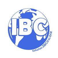 International Builders and Consultants