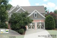 3333 Mll Valley TRace Dacula Ga 30019/UNDER CONTRACT