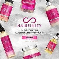 Open Your Own Online Beauty Store for FREE!