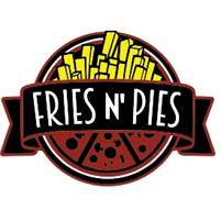 Fries N' Pies