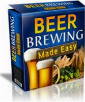 Beer Brewing Made Easy me my
