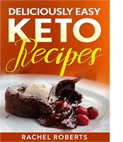 Easy to prepare Keto Recipes for a delightsome weight loss goal in 2021
