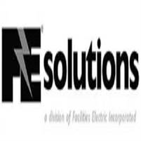 FE Solutions