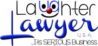 Laughter Lawyer USA