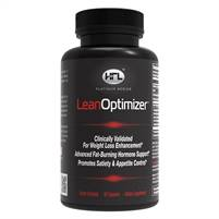 Weight Loss, Appetite Suppression & Faster Metabolism