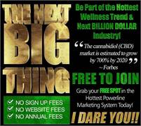 $$ Crazy Compensation Plan FREE to join $$