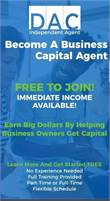FUNDING AGENTS NEEDED ⏹ WORK FROM HOME