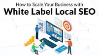 White Label SEO Reseller, White label SEO services - Glorywebs