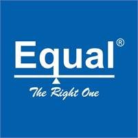 EQUAL - Buy Premium Quality Home Improvement Products & Tools Online