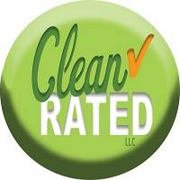CleanRated, LLC