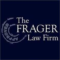 The Frager Law Firm, P.C.
