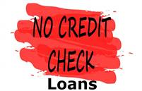 🚀 Personal Loans $200-$5K ⭐ No Credit Check ⭐ Same Day Approval