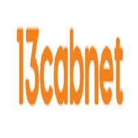 13Cabnet Taxi