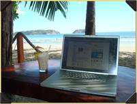 Work From Home! Independent Identity Theft Associates Wanted