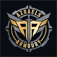 Azraels Armoury