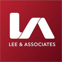 Lee and Associates Commercial