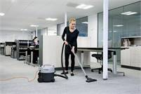 Frezco Eco Cleaning