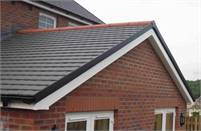 NK Roofline Services(NW) Ltd -  Best Dry Verge Repair & replacement Roofing Services