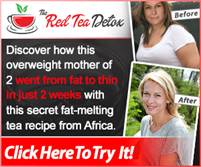 Weight Loss Health Tips And Information Headline News