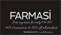 New to the USA! European Cosmetics and Skincare... Join for less than $20