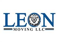 Leon Moving LLC