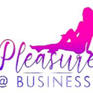 Pleasure And Business