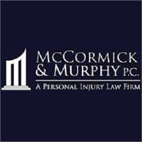 Colorado Springs Car Accident Lawyers