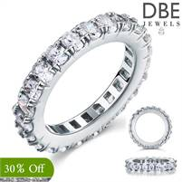 Real Jewelry Options at Affordable Prices