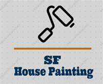 SF House Painting