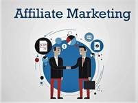 Affiliate Marketing | Done For You Services Affiliate Marketing System