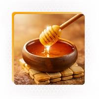 BeeHively | Honey Bee Products - Manufacturer and Supplier