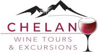 Chelan Wine Tours and Excursions