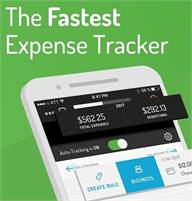FREE app to manage your finances