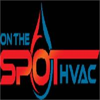On the Spot Air Conditioning & Heating