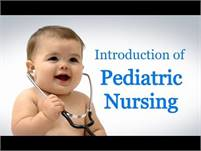 The Indian Journal of Pediatrics Service In India