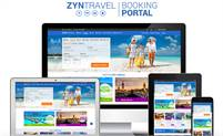 """...""""Get Paid To Travel"""" Ask Me How""""..."""