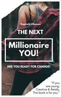 Become The Next Young Millionaire in 2019!