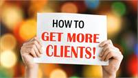 Getting a Business not a easy Now a days - Want to Get More Business Through Facebook Ads.