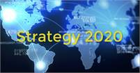 Lifetime Opportunity: How to Solve Your Cash Flow Problems? Partner with Our Strategy 2020 Program