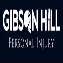 Austin personal injury Lawyers