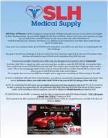 Work from home selling medical supplies(ppe)